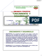 11clasecrecimientoydesarrollo20170-170826014223
