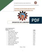 LABORATORIOS.docx