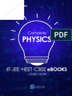 Basic Mathematics JEE