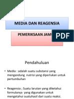 12. FORMULA  MEDIA Jamur.pptx