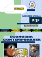 CAPITULO I CONCEPTOS GENERALES.ppt