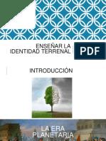 Terrenal 2