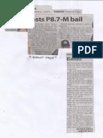 Manila Times, Sept. 5, 2019, Baldo posts P8.7-M bali.pdf