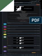 HQ's - Sandman Completo - (HQ) _ BrWarez