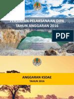 Arahan_Setditjen_pada_Rapat_DIPA_2016.pptx