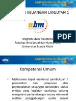 PB1MAT_Ch1