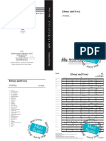 Ebony & Ivory - Score.pdf