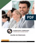Curso Auxiliar Veterinaria (1)