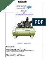 OB32LN-15 Part List (1).pdf