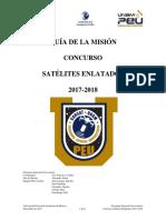 PEU-CanSat-GM-2017-2018.pdf