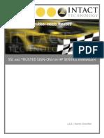 intact-technology-definitive-ssl-tso-guide.docx