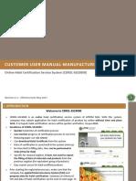 Manual CEROL-Manufacturing (ENG-2.3) - LPPOM