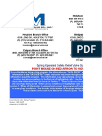 Mercer_Spring Valve Sizing_v4.99.xls