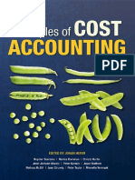 Principles_of_Cost_Accounting_epub.pdf