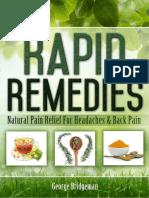 RapidRemedies.pdf