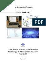 Ipg.m.tech_curriculum- Final 1 July