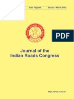 Journal of the IRC_18-07-2018.pdf