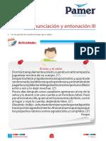 EO_P_1° GRADO_S7_Pronunciación y entonación III.pdf