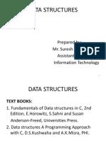 DS PPTS_2.pdf