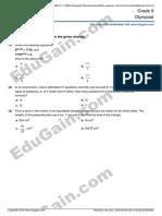 File math