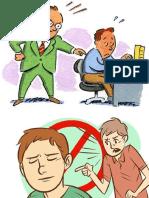 Lesson 5 Critique Paper