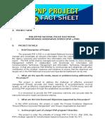 Project Fact Sheet 2016 e Pgs Aug 30-16-1