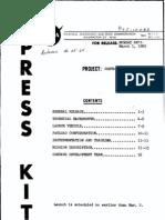 Centaur AC-5 Press Kit