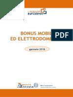 Guida_bonus_mobili_2018_140218.pdf