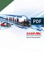 ASAHI Valves.pdf