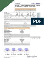 306848092-TDT-172718DE-65F-MTS44.pdf