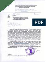 Informasi-Jurnal-Elektronik