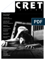 PDF Available - Secret Magazine ( PDFDrive.com )