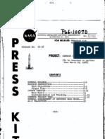 Centaur AC-8 Press Kit
