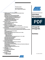 ATMEGA128.PDF