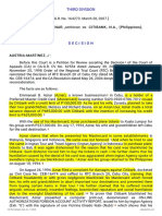 Aznar v. Citibank (Full Text and Digest)
