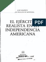 El_ejercito_realista_en_la_Independencia.pdf