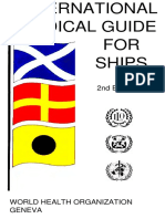 International Medical Guide for Ships 2nd Edition (1).pdf