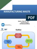Manufacturing Waste - Sri Sayekti.pptx [Repaired]