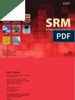 NIST.SP.260-176.pdf