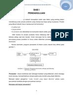 metode_perawatan_mesin.docx