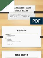 Wireless Lan Compatible - Copy
