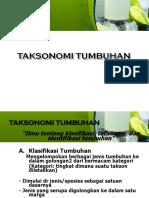 taksonomi tumbuhan.pptx