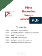 Beatrice Wilder - Recorder_duets.pdf