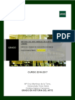PEC 2016_2017
