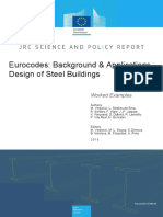 Jrc Steel Report 2015-07-22