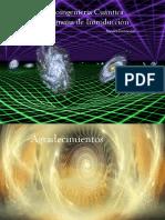 Módulo de Introducción a Bioingeniería Cuántica LA CALIDAD FRECUENCIAL (2) (1) (1)