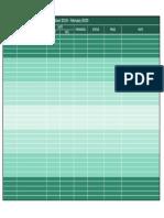 to do.pdf