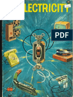 5003 - Electricity.pdf
