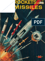 5005 - Rockets and Missiles.pdf