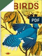 5009 - Birds.pdf